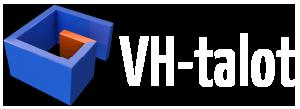 VH Talot Logo